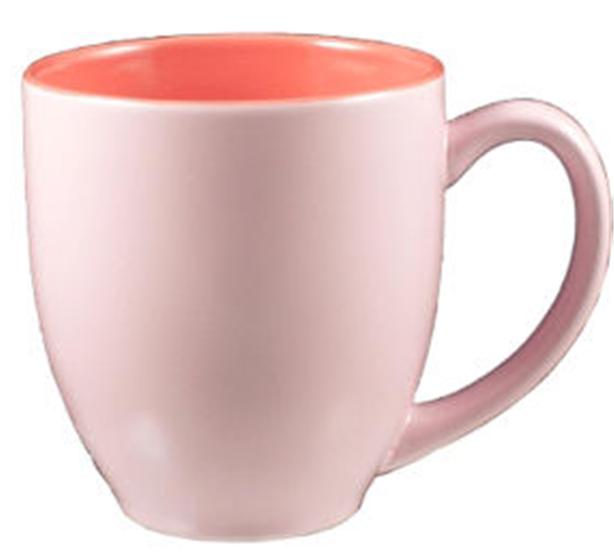 Buy CF1376-2030 Mug