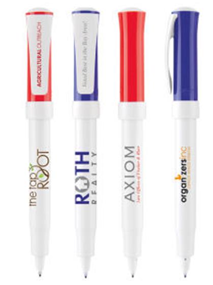 Buy XS Pen