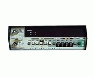 Buy Fluke Frequency Counters