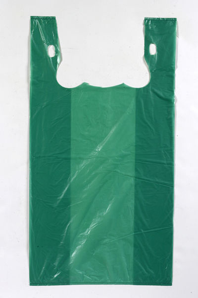 Buy High Density T-Shirt Bags
