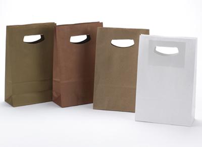 Buy Handle Lock Bags