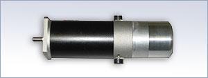 Buy CNC Router Motors