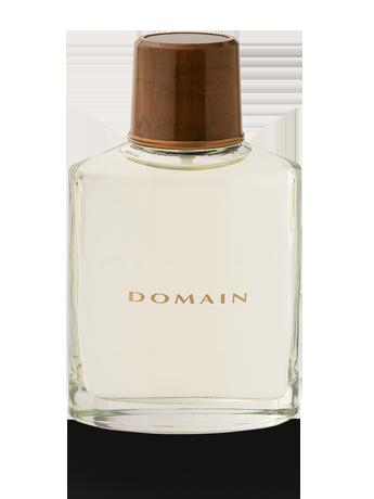 Buy Domain® Cologne Spray