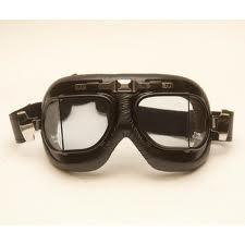 Buy Goggs Evader I Over-Rx W/Fogstopper - Carbon Fiber Frame Googles