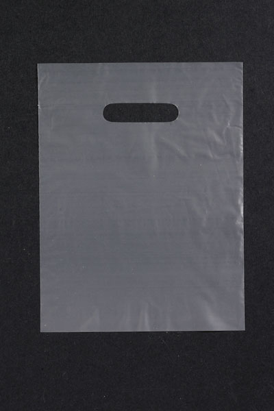 Buy Plastic Merchandise Bags