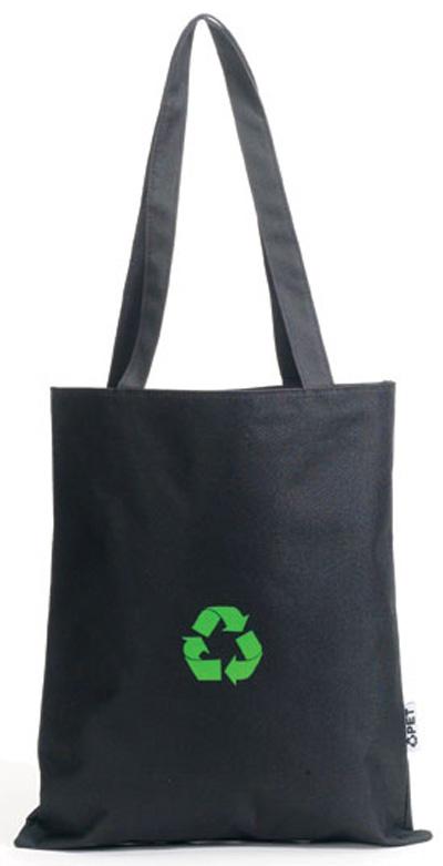 Buy Recycled Basic Tote Bag