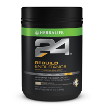 Buy Herbalife24 Rebuild Endurance Supplement