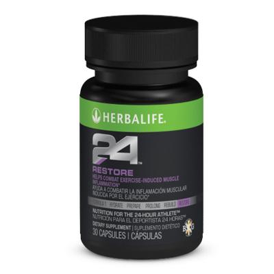 Buy Herbalife24 Restore Supplement