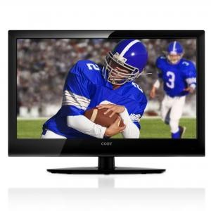 "Buy 19"" LED High-Definition TV"