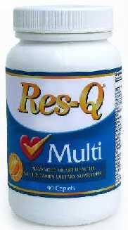 Buy Res-Q Multi