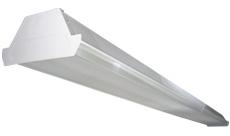 Buy Fluorescent Wraps