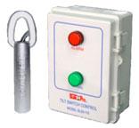 Buy Tilt Switches