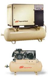 Buy Air Compressor