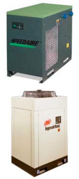 Buy Air Dryer