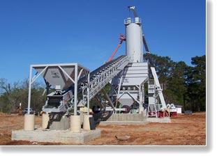 Buy R&S Industries Conveyors