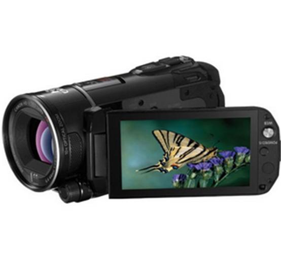 Buy VIXIA HF S21 Camcorder