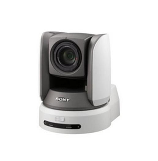 Buy BRCZ700 Color Video Camera