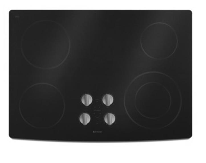 Buy JEC8430BDB Jenn-Air Electric Cooktop