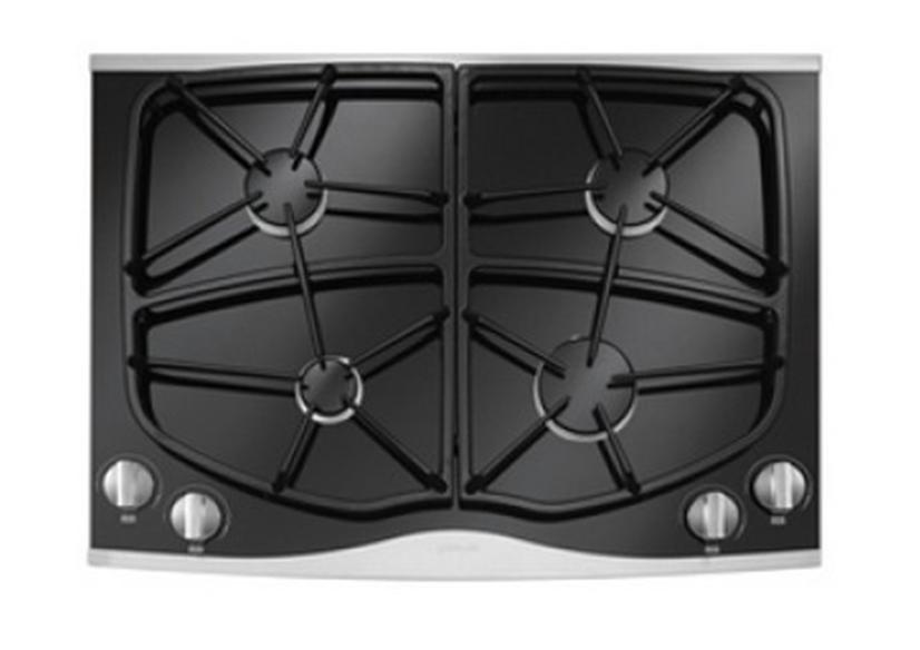 Buy JGC9430BDB Jenn-Air Gas Cooktop