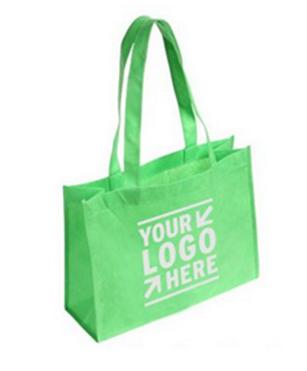 Buy Tropic Breeze Tote Bag