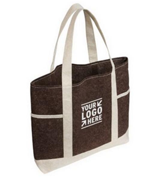 Buy Earthlight Jute Tote Bag