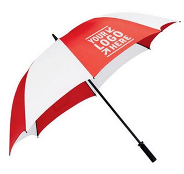 Buy Tour Golf Umbrella