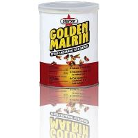 Buy Golden Malrin Fly Biat