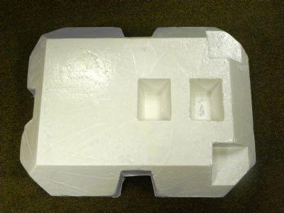 Buy Molding Polyurethane Packaging
