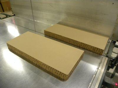 Buy Saw Cutting Custom Packaging