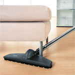 Buy SBB 400-3 Parquet Twister XL
