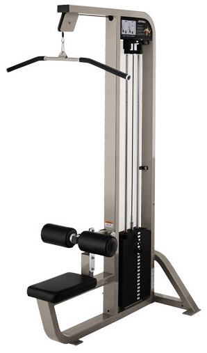 Buy Life Fitness Pro2 SE Lat Pulldown