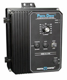 Buy Variable Frequency Drive (VFD)