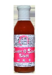 Buy Sweet & Sour Sauce