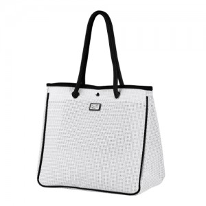 Buy Everething Goes Handbag