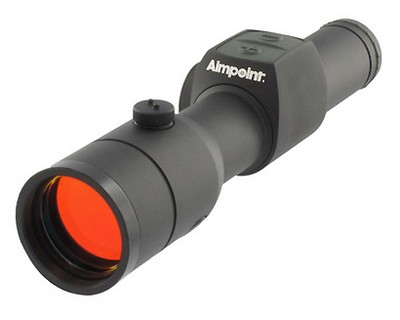 Buy Aimpoint Hunter Series Sight H30L/30mm Long/with Rings Scope