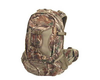 Buy Alps Mountaineering Outdoor Z Pursuit 2700cu inches Infinity Camo Backpack