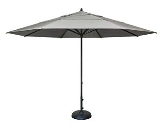 Buy Patio Umbrellas, Easy Track ET2