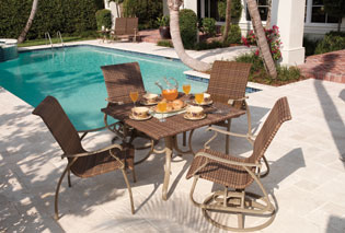 Buy Patio Furniture, Savona Wicker