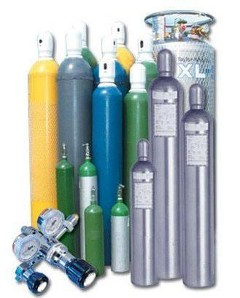 Buy Mixed Gases