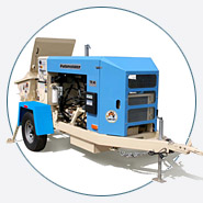 Buy TK 40 Concrete Pump