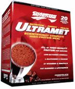 Buy UltraMet Meal Replacement