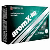 Buy Arom-X Rapid Dissolve Sports Nutrition