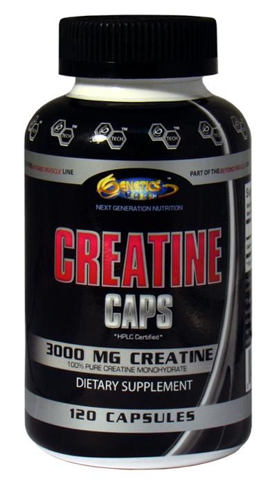Buy Creatine Caps Creatine and Cell Voluminizer