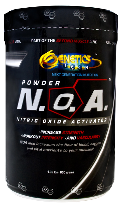 Buy Nitric Oxide Activator Creatine and Cell Voluminizer