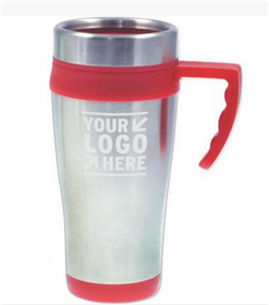 Buy Cornado Mug