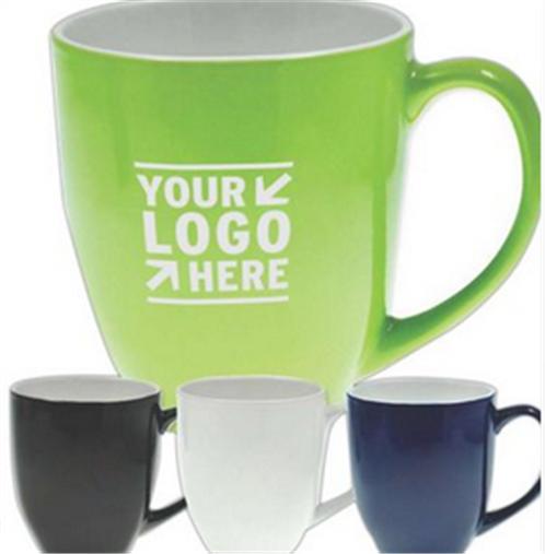 Buy Jamocha Mug