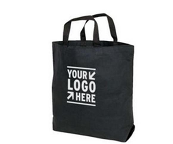 Buy Natural Maxi Tote Bag