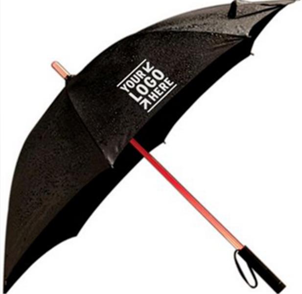 Buy Sabre Umbrella