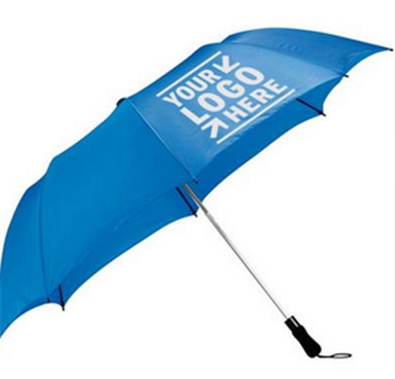 Buy Folding Golf Umbrella