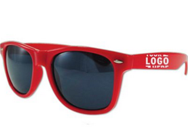 Buy RB Sunglasses